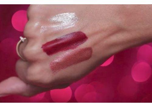 Trendy uroda: nowe kosmetyki Laura Lee