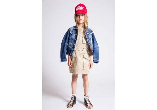 3ed661b1bb899 Moda na dziecięcą odzież sportową w stylu grunge - styluva.pl ...