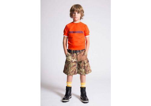 74c77c90b28c6 Moda na dziecięcą odzież sportową w stylu grunge - styluva.pl ...