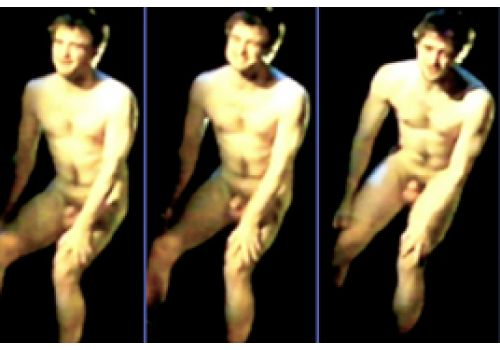 Exaggerate. apologise, daniel radcliffe naked with question removed